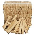 Anfeuerholz, 8 kg-Pack