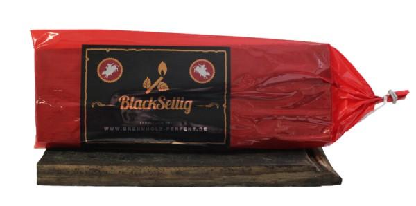 Whisky-Grillplanken, 2 x 1 kg/Pack